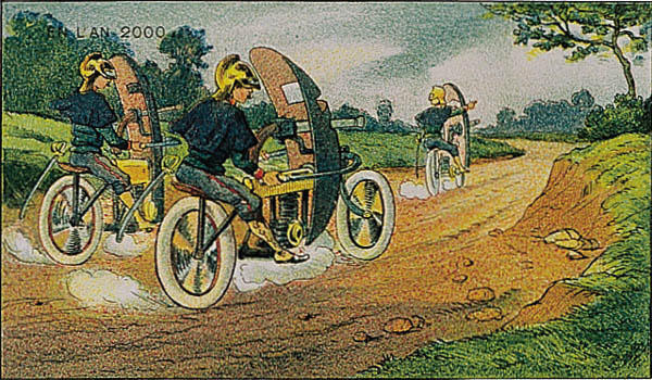 the-future-as-seen-from-1910-police-motorcycles